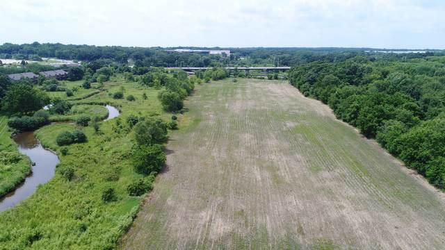 13N047 Randall Road, Elgin, IL 60123 (MLS #09568225) :: John Lyons Real Estate