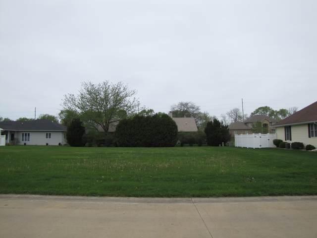 405 Neipswah Avenue, Rantoul, IL 61866 (MLS #09601941) :: Littlefield Group