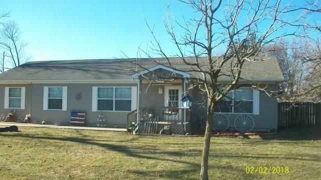 1759 N 3190 East Road, Sheldon, IL 60966 (MLS #09847224) :: Helen Oliveri Real Estate