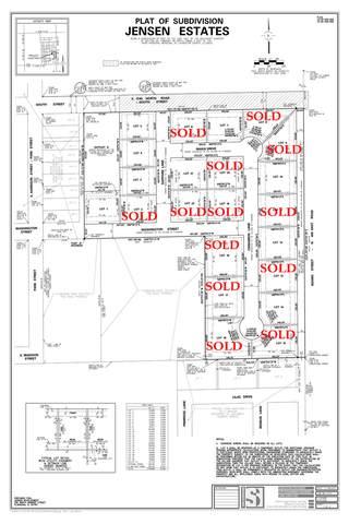 304 S Cinnamon Lane, Flanagan, IL 61740 (MLS #10162016) :: BN Homes Group