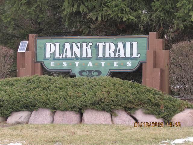 21422 Plank Trail Drive, Frankfort, IL 60423 (MLS #10252467) :: Suburban Life Realty
