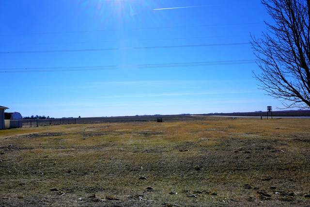 205 Linda Lane, SIDNEY, IL 61877 (MLS #10281862) :: Littlefield Group