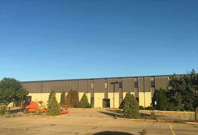 515 University Street, Henry, IL 61537 (MLS #10297715) :: The Wexler Group at Keller Williams Preferred Realty
