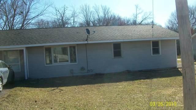 110 Anderson Street, Woodland, IL 60974 (MLS #10320324) :: Littlefield Group