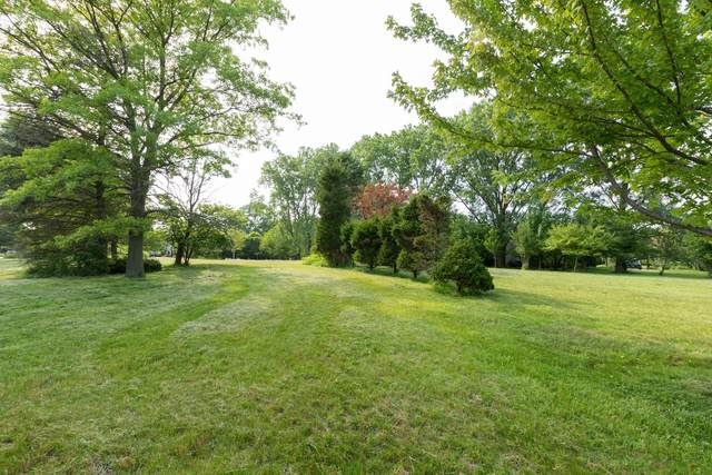 2088 Kipling Lane, Highland Park, IL 60035 (MLS #10446296) :: The Wexler Group at Keller Williams Preferred Realty