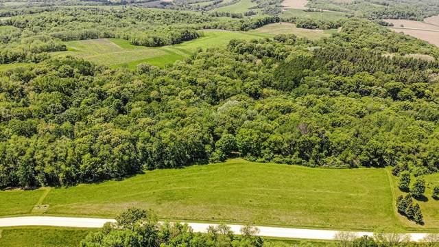 Lot 11 Foxwood Drive, Mt. Carroll, IL 61053 (MLS #10450277) :: Littlefield Group