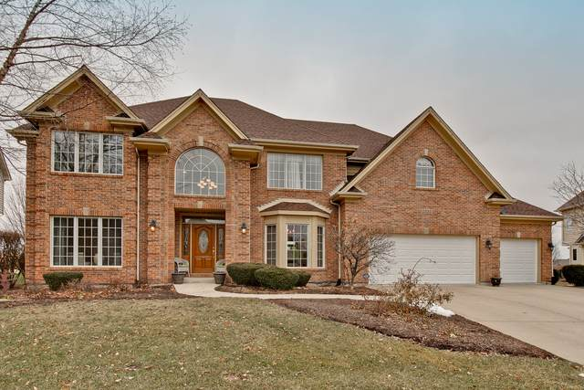 2335 Hill Lane, Batavia, IL 60510 (MLS #10603269) :: BN Homes Group