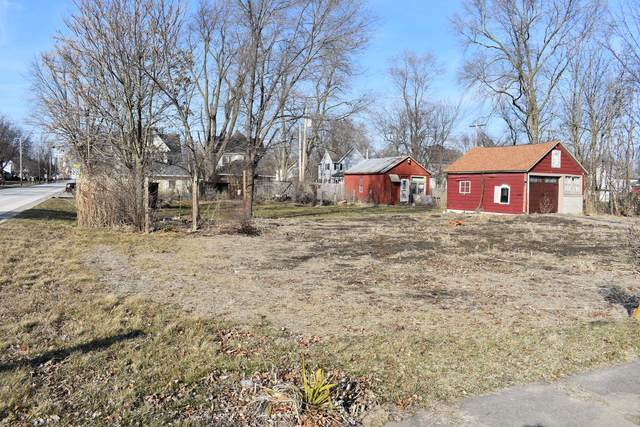 425 S Green Street, Piper City, IL 60959 (MLS #10640116) :: Jacqui Miller Homes