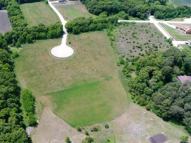 224 Norfolk Way, Essex, IL 60935 (MLS #10653564) :: Littlefield Group