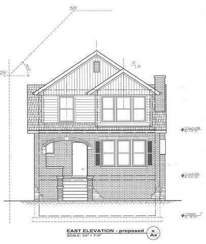29 S Delaplaine Road, Riverside, IL 60546 (MLS #10725869) :: Helen Oliveri Real Estate