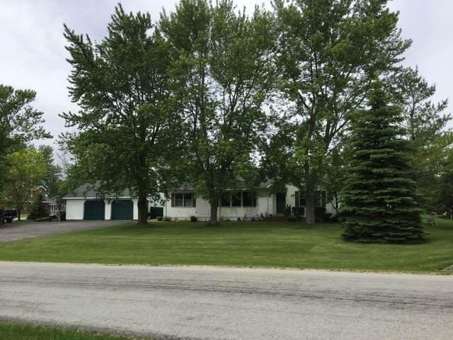 117 Pawnee Drive, Loda, IL 60948 (MLS #10728956) :: Littlefield Group