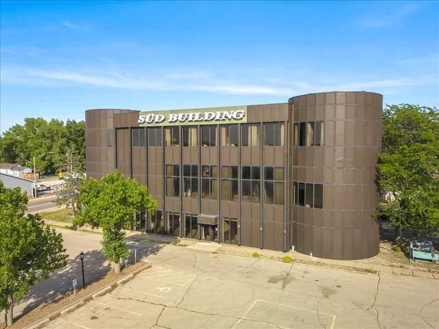 111 N 6th Street, pekin, IL 61554 (MLS #10754961) :: The Wexler Group at Keller Williams Preferred Realty