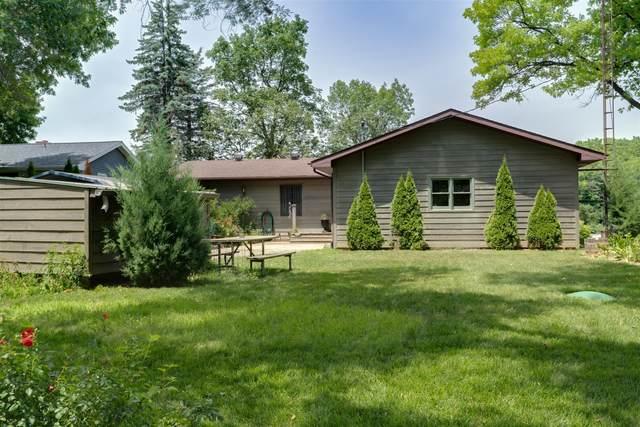 18316 Teepee Trail, Hudson, IL 61748 (MLS #10792536) :: BN Homes Group