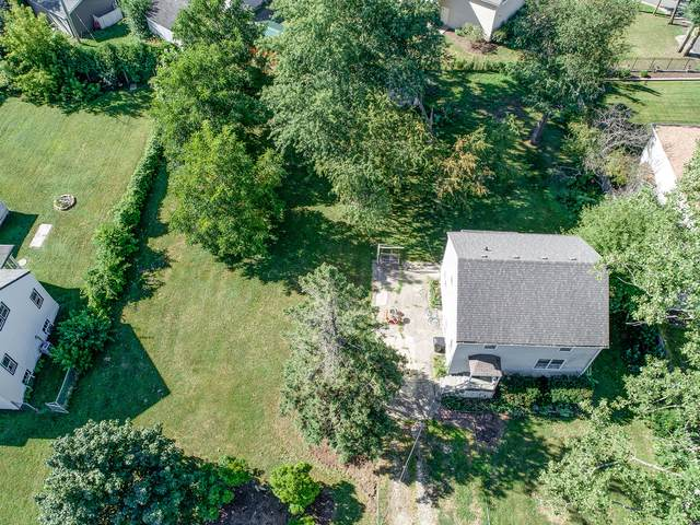 26W091 Armbrust Avenue, Wheaton, IL 60187 (MLS #10806012) :: Schoon Family Group