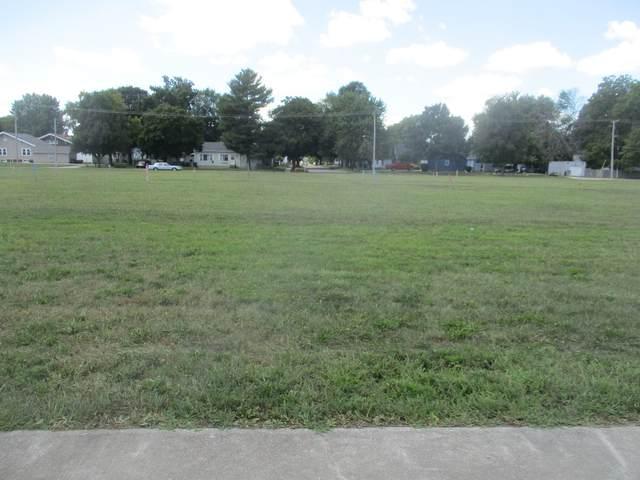 305 N Niles Avenue, Tuscola, IL 61953 (MLS #10835249) :: Ryan Dallas Real Estate