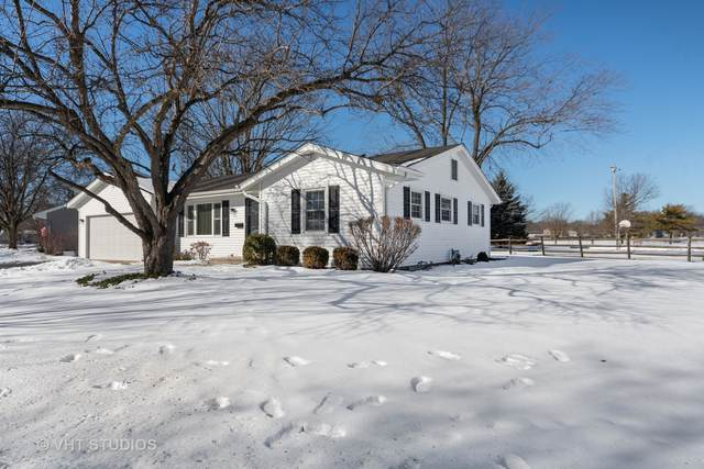 730 Fellows Street, St. Charles, IL 60174 (MLS #10841227) :: O'Neil Property Group
