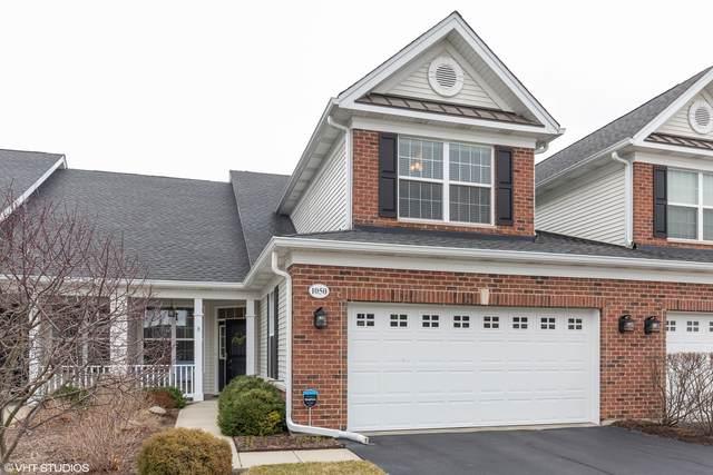 1050 Broadmoor Drive, Elgin, IL 60124 (MLS #10890099) :: Jacqui Miller Homes