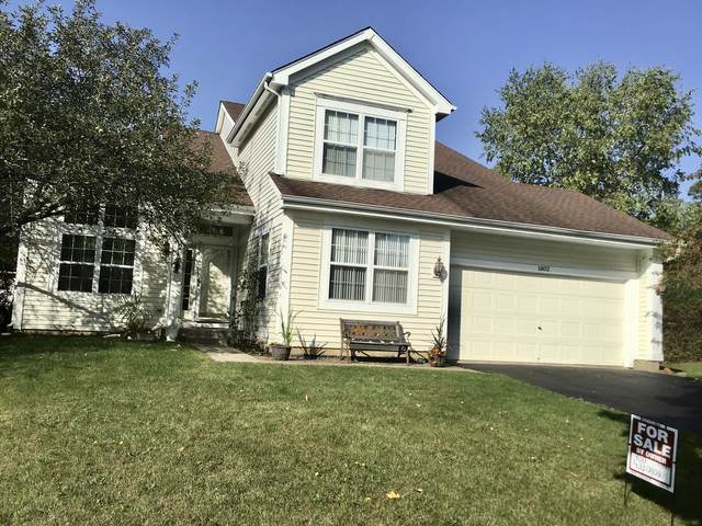 1802 Somerfield Lane, Crystal Lake, IL 60014 (MLS #10906965) :: Jacqui Miller Homes