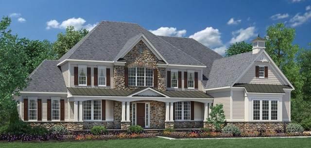 53 Wood Oaks Drive, South Barrington, IL 60010 (MLS #10916301) :: O'Neil Property Group