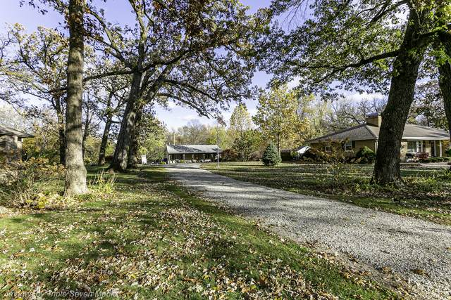 18 Elmwood Drive, Kankakee, IL 60901 (MLS #10923690) :: BN Homes Group