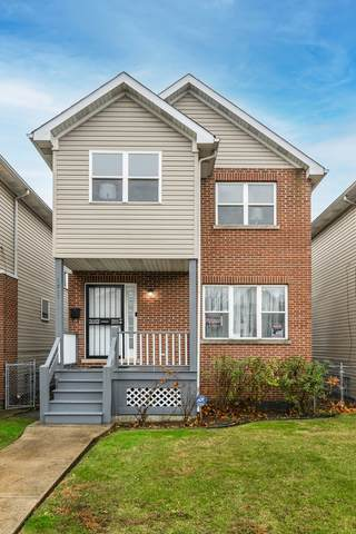 1511 E 72nd Place, Chicago, IL 60619 (MLS #10924150) :: BN Homes Group
