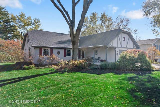 2S711 Cree Lane, Wheaton, IL 60189 (MLS #10925646) :: Schoon Family Group