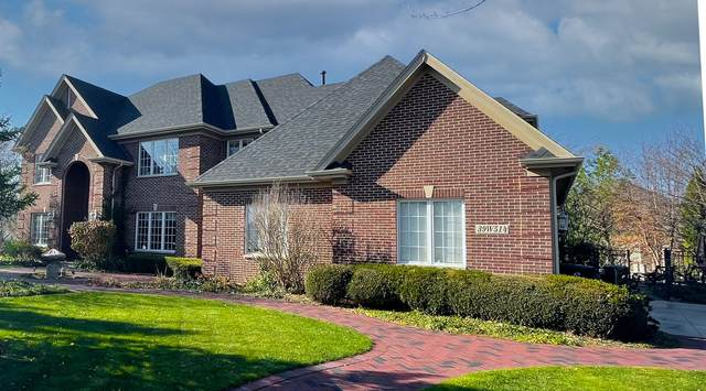 39W514 Bealer Circle, Geneva, IL 60134 (MLS #10928638) :: BN Homes Group