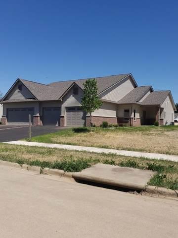 6229 Parks Edge Drive, Loves Park, IL 61111 (MLS #10929460) :: BN Homes Group