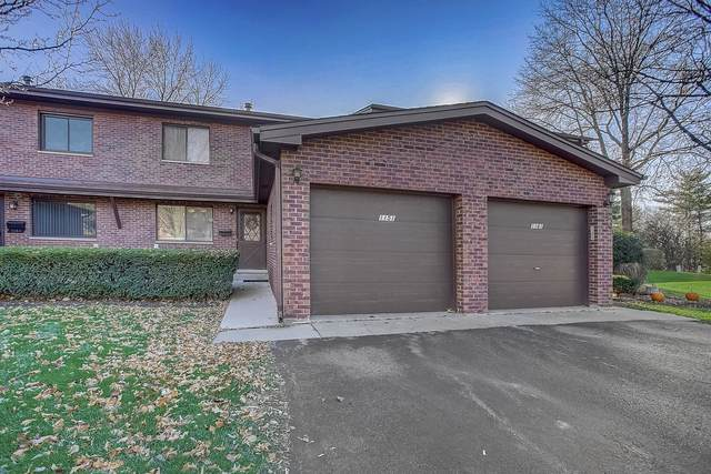 1151 Geneva Lane, Lake Zurich, IL 60047 (MLS #10929838) :: John Lyons Real Estate