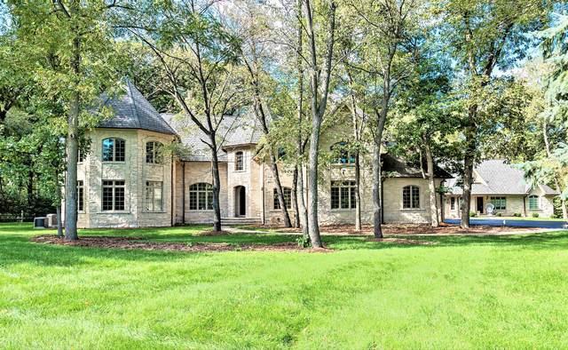 33W644 White Thorne Road, Wayne, IL 60184 (MLS #10931260) :: Jacqui Miller Homes