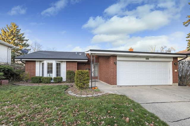 8822 Nida Court, Hickory Hills, IL 60457 (MLS #10932389) :: BN Homes Group