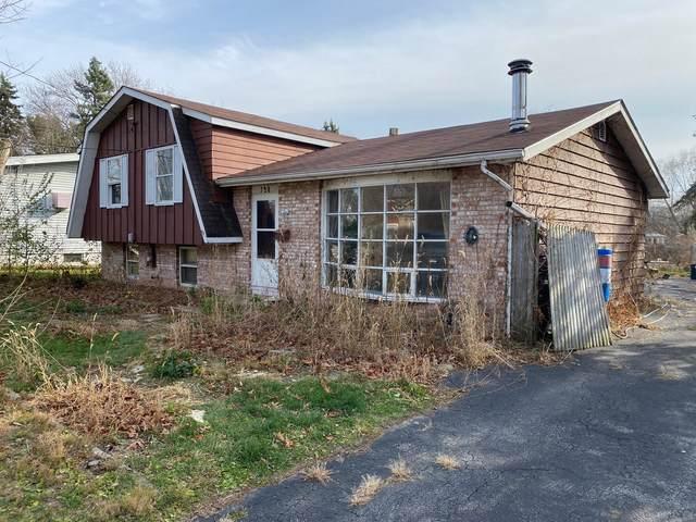 738 Church Street, Batavia, IL 60510 (MLS #10932593) :: Helen Oliveri Real Estate