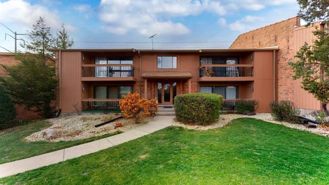 7998 S Garfield Avenue 12-4, Burr Ridge, IL 60527 (MLS #10933279) :: BN Homes Group