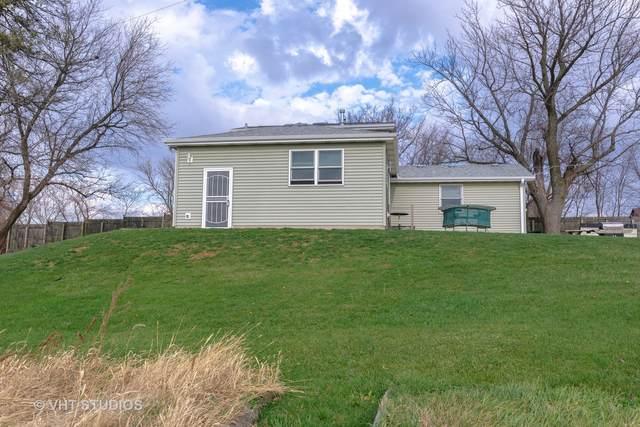 3510 IL Route 72, Kirkland, IL 60146 (MLS #10934086) :: John Lyons Real Estate