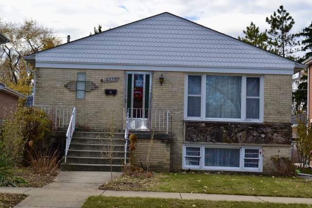 8950 Harms Road, Morton Grove, IL 60053 (MLS #10934375) :: BN Homes Group