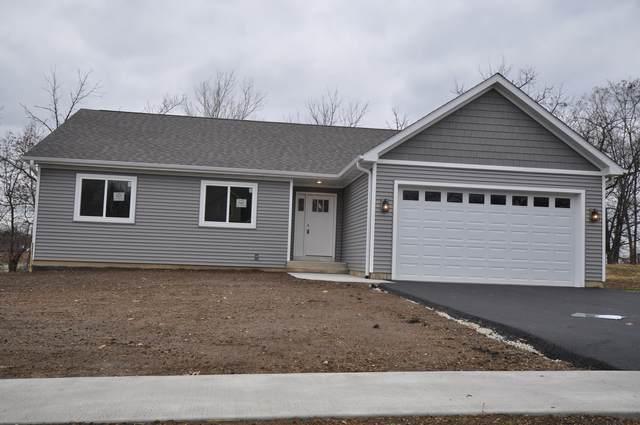 309 Buena Terrace, Antioch, IL 60002 (MLS #10934499) :: Lewke Partners