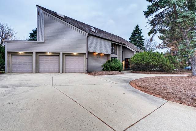 15 Glenoble Court, Oak Brook, IL 60523 (MLS #10934633) :: Suburban Life Realty