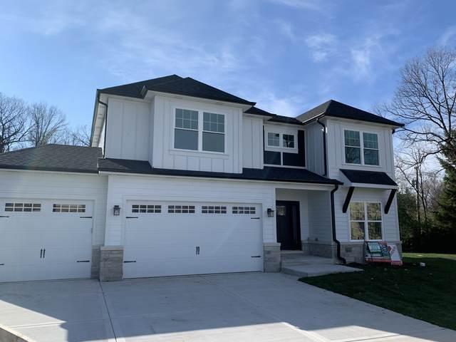 278 Cara Lane, Wood Dale, IL 60191 (MLS #10934868) :: Helen Oliveri Real Estate