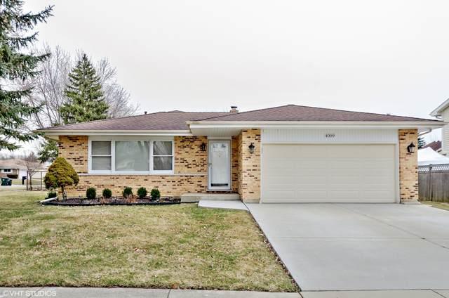 4009 N Galena Avenue, Arlington Heights, IL 60004 (MLS #10935057) :: Jacqui Miller Homes