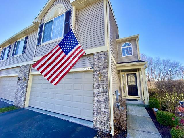 6940 Brightwater Drive, Fox Lake, IL 60020 (MLS #10935624) :: John Lyons Real Estate