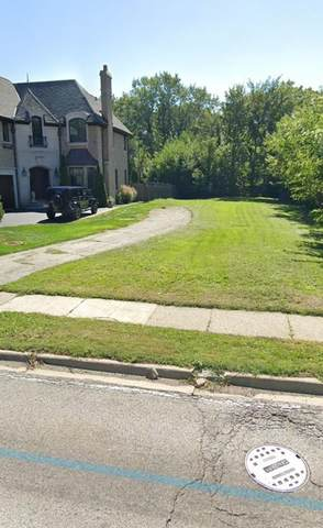 2413 Lake Avenue, Wilmette, IL 60091 (MLS #10935924) :: Helen Oliveri Real Estate