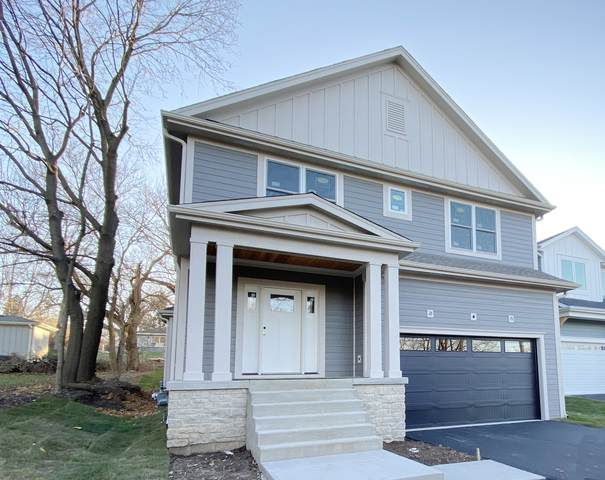 1812 Riverside Avenue, St. Charles, IL 60174 (MLS #10936161) :: Suburban Life Realty