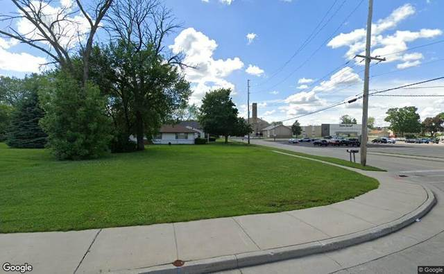 10911 N Il Route 47 Highway, Huntley, IL 60142 (MLS #10936199) :: Lewke Partners