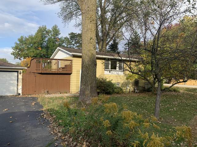 2517 E Chestnut Drive, Wonder Lake, IL 60097 (MLS #10936213) :: BN Homes Group
