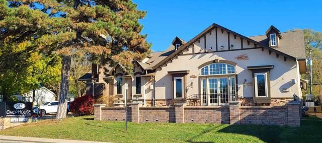 394 W Virginia Street, Crystal Lake, IL 60014 (MLS #10936250) :: BN Homes Group