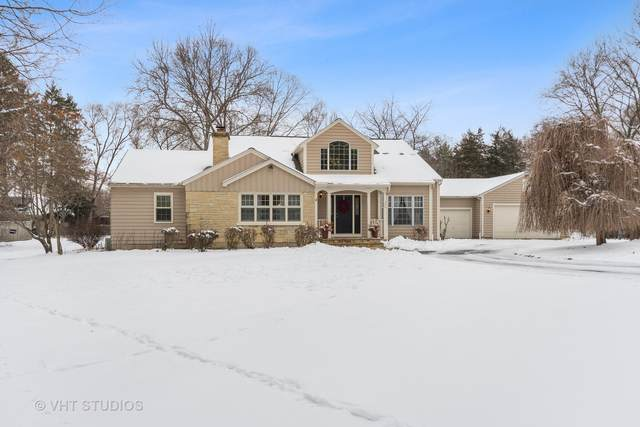 302 Burgess Road, Geneva, IL 60134 (MLS #10936601) :: Schoon Family Group