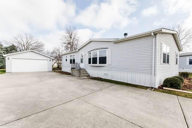 1067 Beechnut Circle, Manteno, IL 60950 (MLS #10936636) :: Littlefield Group