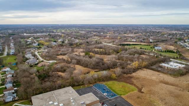 5176 Aptakisic Road, Long Grove, IL 60047 (MLS #10936802) :: Helen Oliveri Real Estate