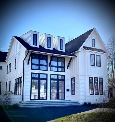 373 Bluff Street, Glencoe, IL 60022 (MLS #10936969) :: Lewke Partners