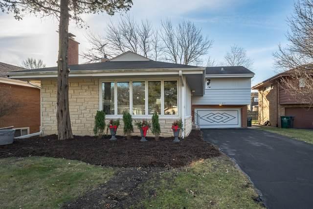 227 Voltz Road, Northbrook, IL 60062 (MLS #10937082) :: BN Homes Group